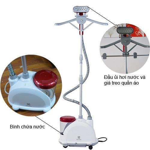 ban-ui-dung-electrolux-egs2003-s0