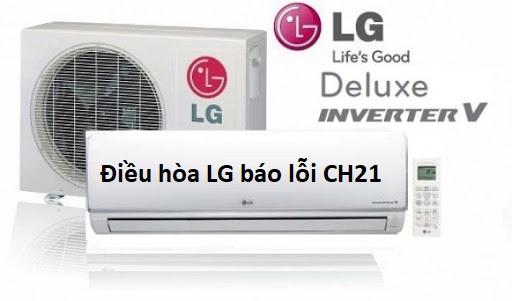 dieu hoa lg loi ch21